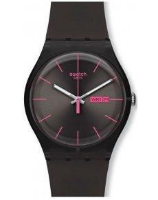 Женские часы SWATCH SUOC700