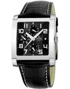 Мужские часы FESTINA F16235/F