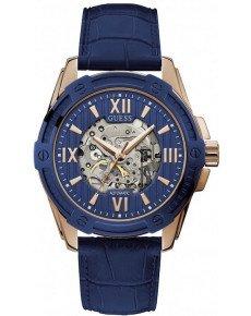 Часы GUESS W1308G3