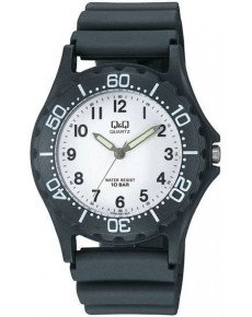 Мужские часы Q&Q VP02J001Y