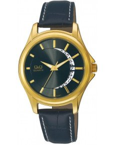 Женские часы QQ A436-102Y