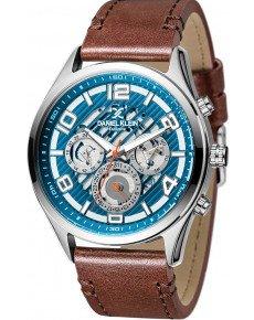 Часы Daniel Klein DK11332-4