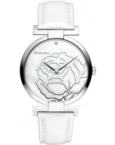 Женские часы RODANIA 25105.20