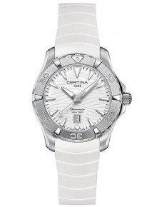 Часы Certina C032.251.17.011.00
