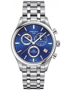 Часы Certina C033.450.11.041.00