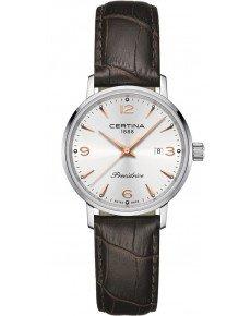 Часы Certina C035.210.16.037.01
