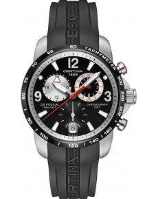 Мужские часы CERTINA C001.639.27.057.00