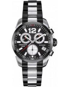 Мужские часы Certina C016.417.22.057.00