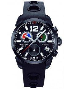 Мужские часы Certina C016.417.17.057.01