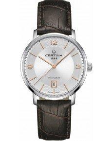 Часы Certina C035.407.16.037.01
