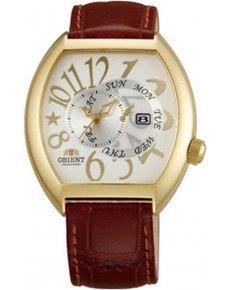 Женские часы Orient CESAC002W0