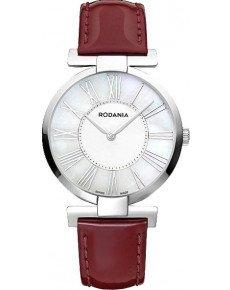 Женские часы RODANIA 25077.25