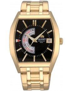 Мужские часы Orient CFNAA001BH