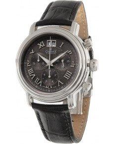 Мужские часы CHARMEX CH1766
