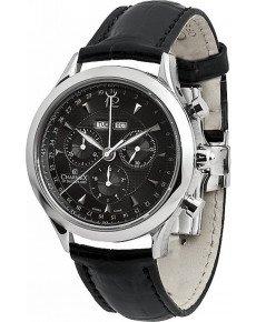 Мужские часы CHARMEX CH1876