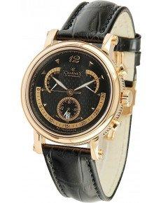 Мужские часы CHARMEX CH1971