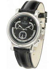 Мужские часы CHARMEX CH1981