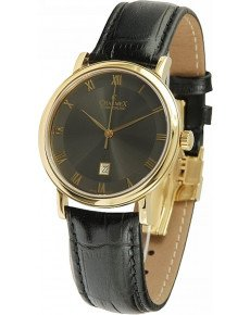 Мужские часы CHARMEX CH1987