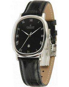 Мужские часы CHARMEX CH2096