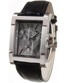 Мужские часы CHARMEX CH2301