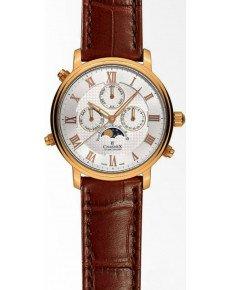Мужские часы CHARMEX CH2495