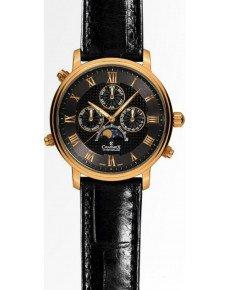 Мужские часы CHARMEX CH2496