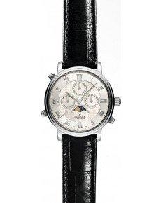 Мужские часы CHARMEX CH2500