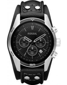 Мужские часы FOSSIL CH2586