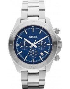 Мужские часы FOSSIL CH2849
