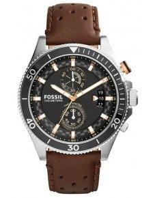 Мужские часы FOSSIL CH2944