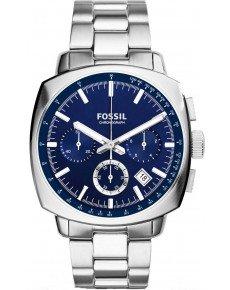 Мужские часы FOSSIL CH2983