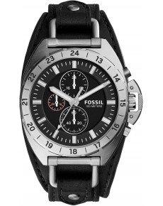 Мужские часы FOSSIL CH3003