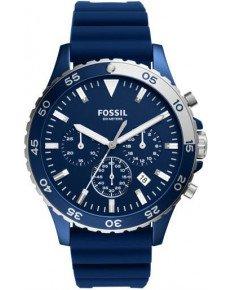Мужские часы FOSSIL CH3054