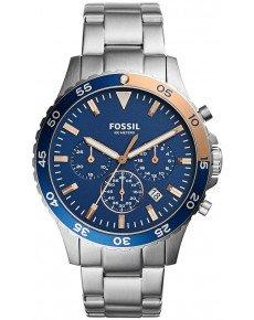 Мужские часы FOSSIL CH3059