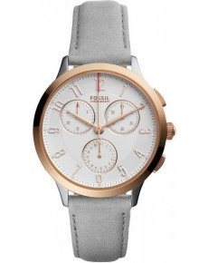 Женские часы FOSSIL CH3071