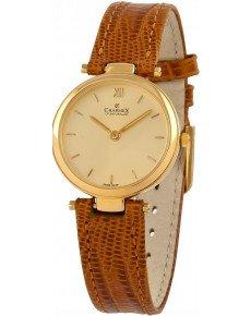 Женские часы CHARMEX CH5276