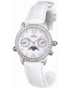 Женские часы CHARMEX CH5910