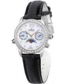 Женские часы CHARMEX CH5911