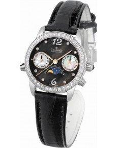 Женские часы CHARMEX CH5912