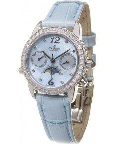 Женские часы CHARMEX CH5913