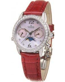 Женские часы CHARMEX CH5914