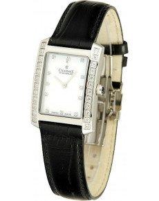 Женские часы CHARMEX CH5966