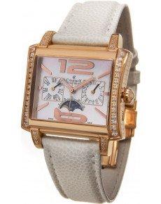 Женские часы CHARMEX CH6020