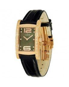 Женские часы CHARMEX CH6007