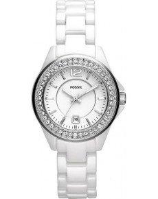 Женские часы FOSSIL CE1053