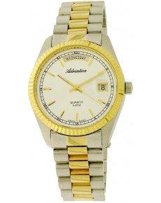Мужские часы ADRIATICA ADR 1090.2113Q