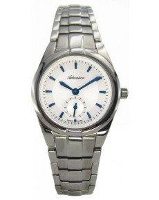 Женские часы Adriatica 3081.51B3Q