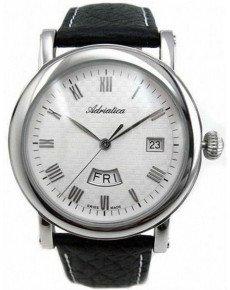 Мужские часы ADRIATICA ADR 1023.52B3Q