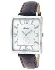 Мужские часы ADRIATICA ADR 8155.5253Q