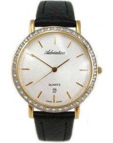 Женские часы ADRIATICA ADR 1220.1213QZ